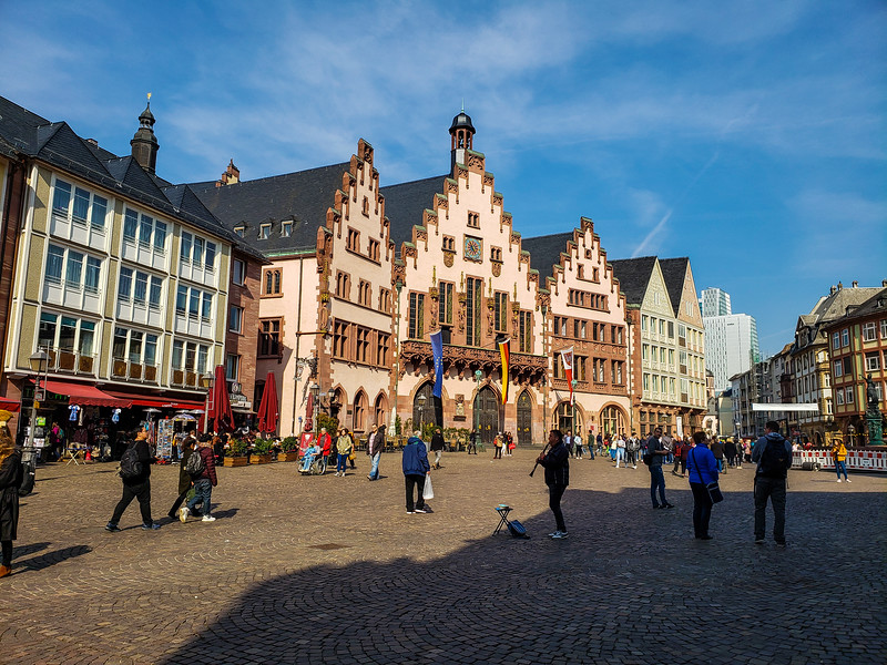 Frankfurt 3-23-19-22.jpg