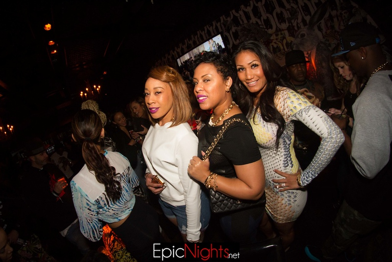 021814 AKOO Agenda Afterparty-3211.jpg