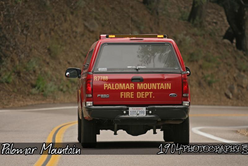 20090620_Palomar Mountain_0262.jpg