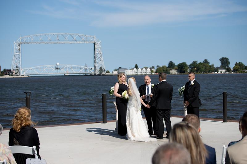 Lodle Wedding-236.jpg