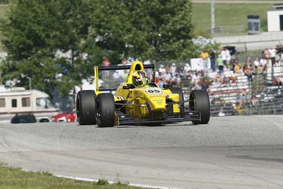 No-0903 Race Group 3 - FB, FE