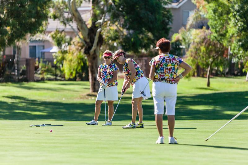 Golf-0938.jpg