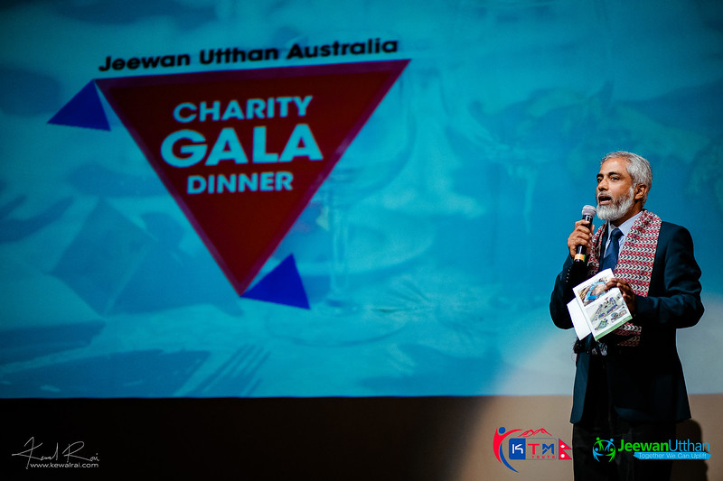 Jeewan Utthan Aus Charity Gala 2018 - Web (63 of 99)_final.jpg