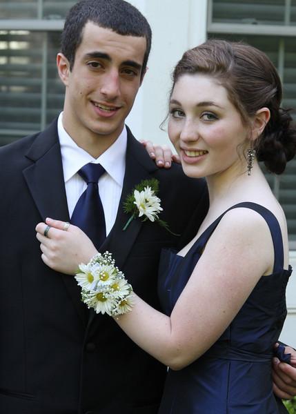 emmy's prom 277.JPG
