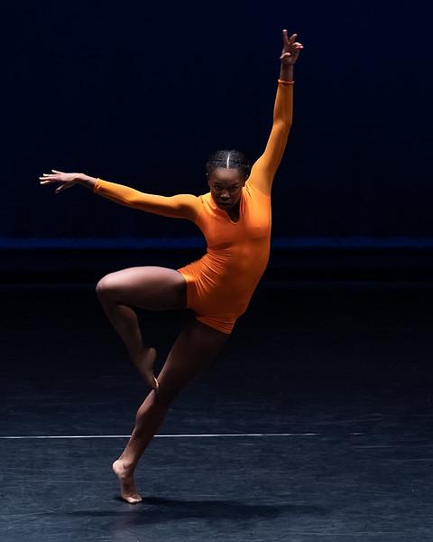 2020-01-18 LaGuardia Winter Showcase Saturday Matinee Performance (401 of 564).jpg