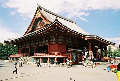 Asakusa (Tokyo)