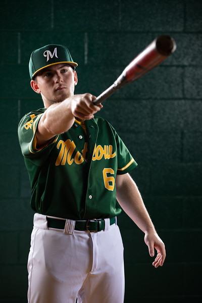 Baseball-Portraits-0720.jpg