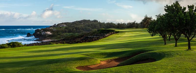 poipu-bay-golf-photography-14.jpg