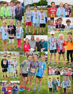 2013-14 Casis Fun Run