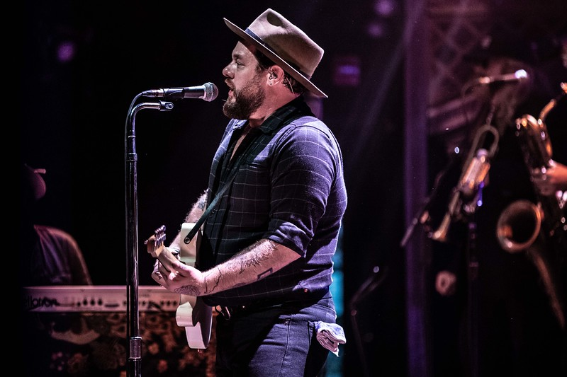 12.19.18 Nathanial Rateliff 303 Magazine by Heather Fairchild-4.jpg
