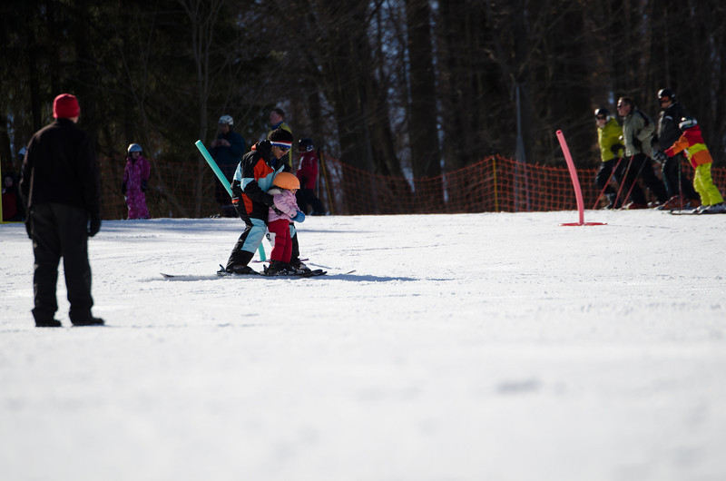 Carnival-Saturday-2014_Snow-Trails_037.jpg