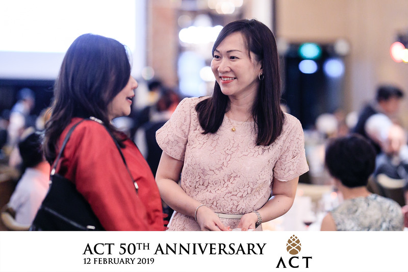 [2019.02.12] ACT 50th Anniversary (Roving) wB - (81 of 213).jpg