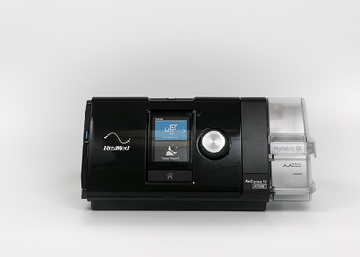 Web Resolution Product Photos