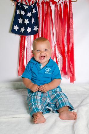 Cutest Baby Contest 2018 - Schoharie County Sunshine Fair