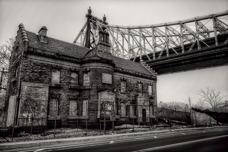 Queensboro-Bridge-Story.jpg