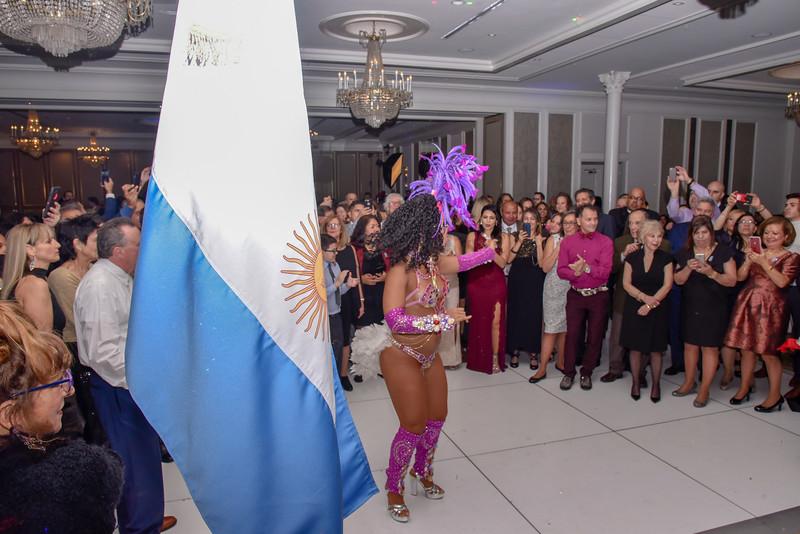 Gala Argentina 2018 (293 of 377).jpg