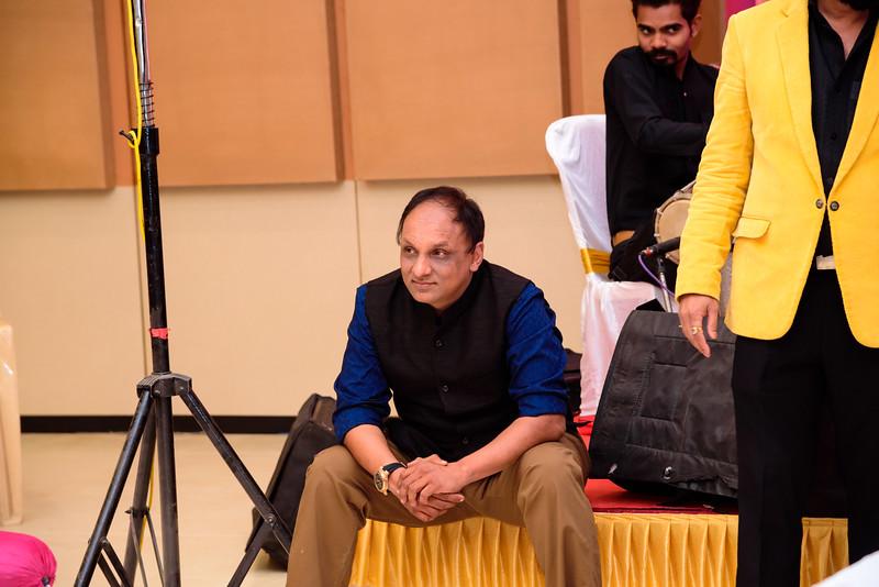 Rituraj Birthday - Ajay-6093.jpg