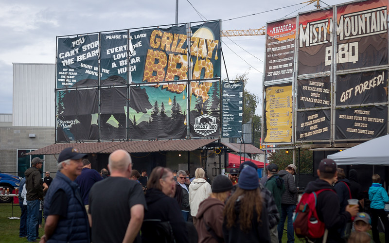 ribfest - grizzly and misty mountain.jpg