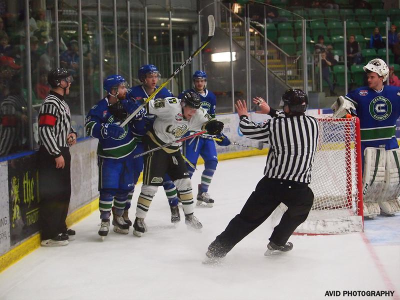 Okotoks Oilers VS Calgary Canucks AHJL (287).jpg