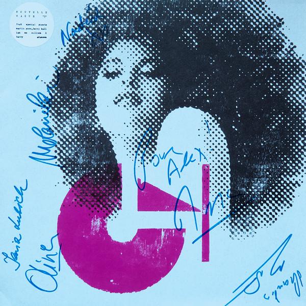 Nouvelle Vague - 3 LP Signed (2009).JPG