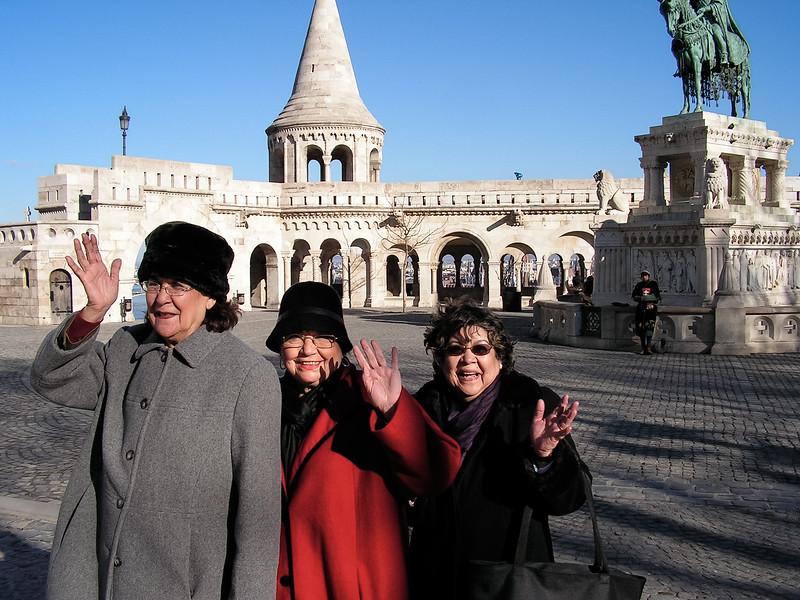 2008-01-23 (79).jpg