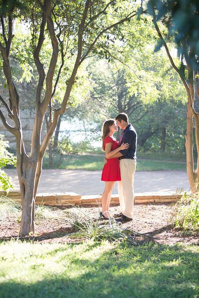 Engagement-123.jpg