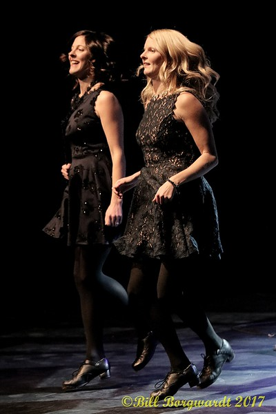Teresa & Karen - Ennis Sisters - Arden 2017 210.jpg