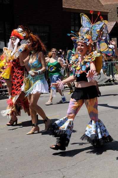 Gay Pride favs 09-485.jpg