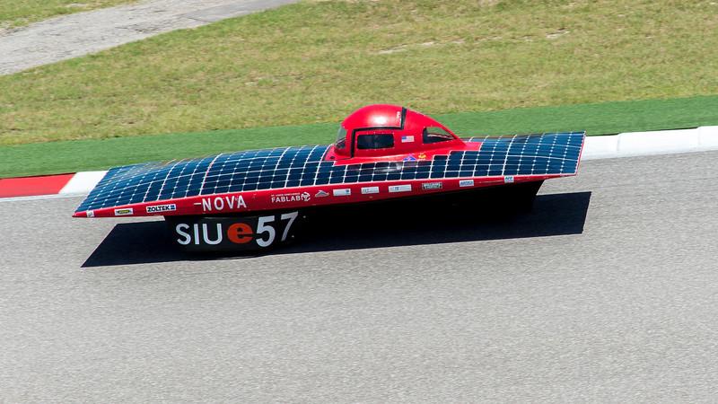 solar-racers-0009.jpg