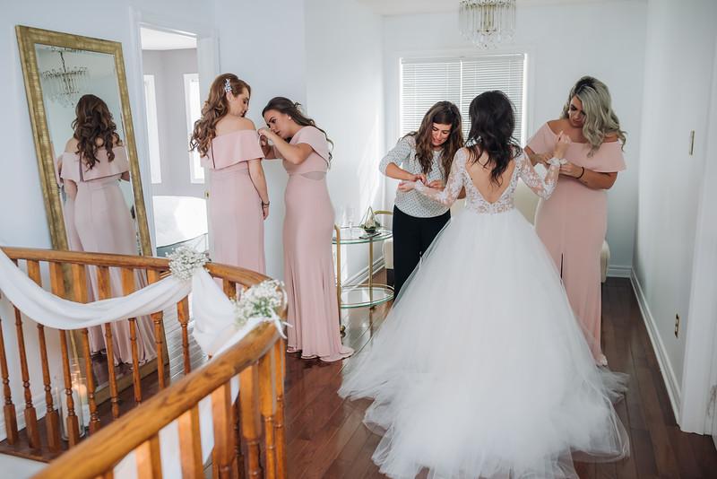 2018-10-20 Megan & Joshua Wedding-262.jpg