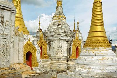 Myanmar-Right