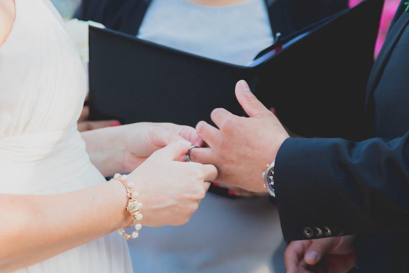 Rachel & Victor - Hoboken Pier Wedding-57.jpg