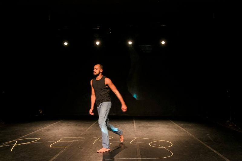 Allan Bravos - Lentes de Impacto - Teatro-560.jpg