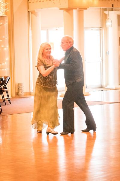 RVA_dance_challenge_JOP-13553.JPG