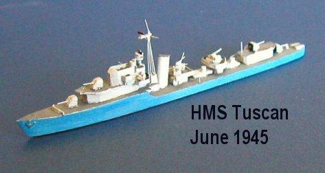 HMS Tuscan-1.jpg
