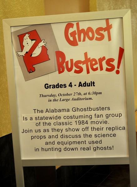 Ghost Busters presentation.jpg
