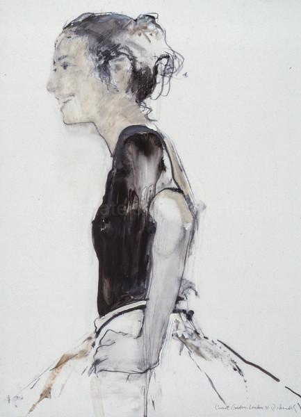 Royal Ballet #24