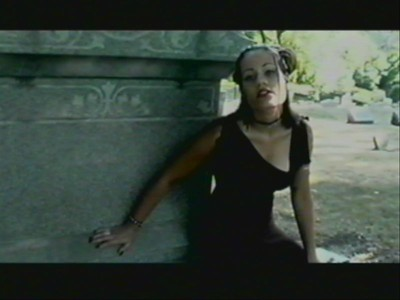Slave Driver and the Mother Mary Music Video