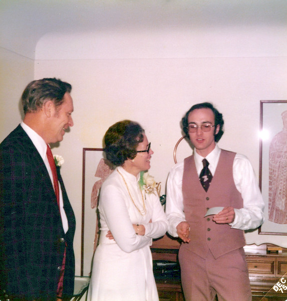 1975 Francis and Elizabeth Hiscock and Ken Konyha.jpeg