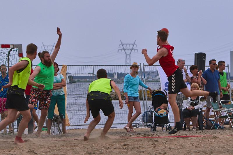 Molecaten NK Beach Handball 2015 dag 2 img 526.jpg