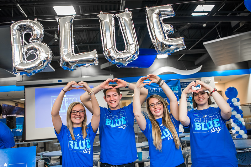 March 13, 2019 Give to Blue Day DSC_0337.jpg