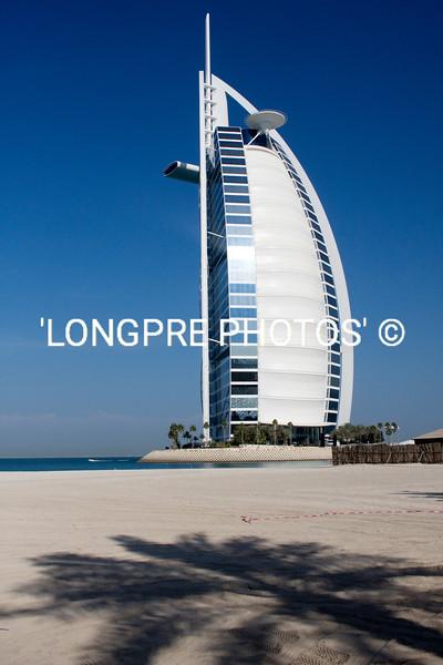 2009-DUBAI  U.A.E.