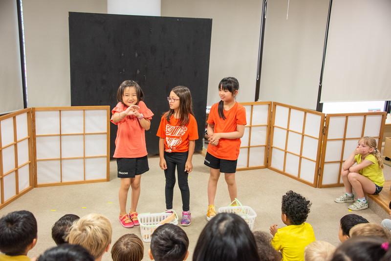 Grade 2-ELC Drama Performance-YIS_2272-2018-19.jpg