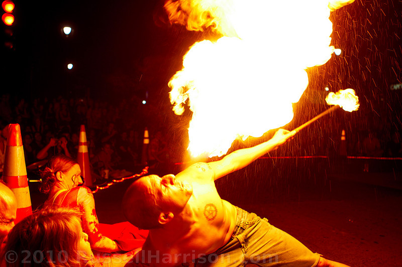 fire_conclave-169-dt0012-crop.jpg