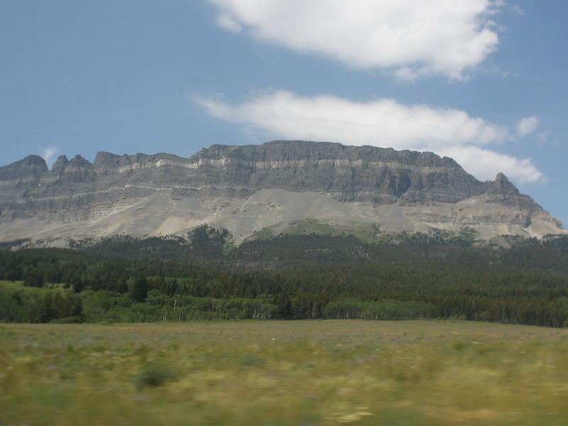2008-07-24-YOCAMA-Montana_3363.jpg