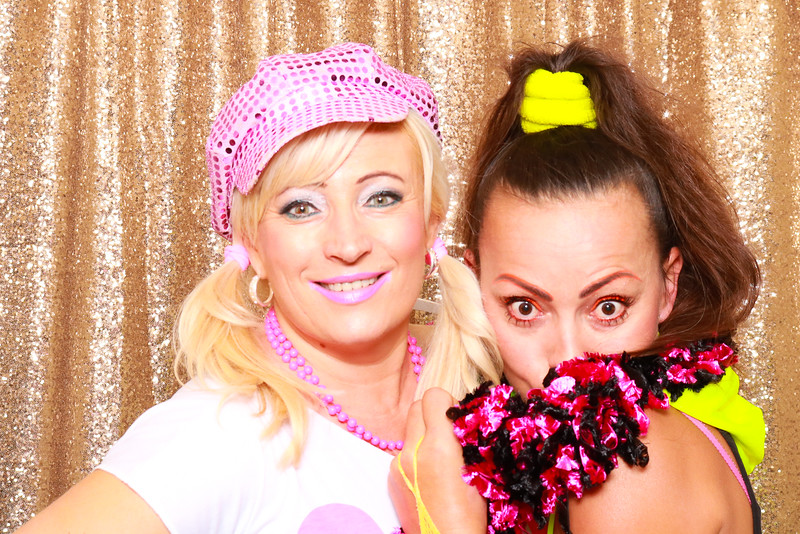 Photo booth fun, Yorba Linda 04-21-18-92.jpg