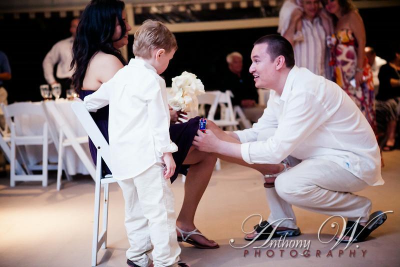 stacey_art_wedding1-0372.jpg