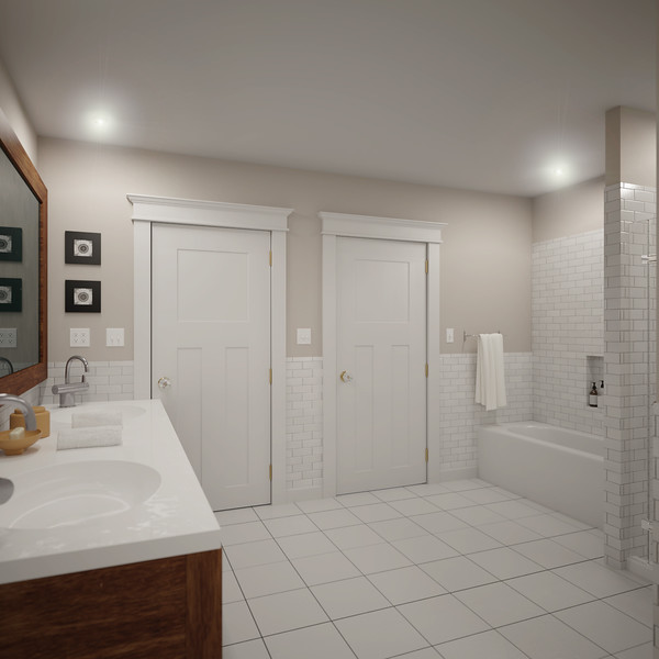 musser-builder-mullen-bath-before.jpg
