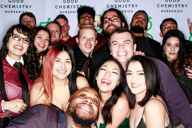 Good Chemistry Holiday Party 2019-Denver Photo Booth Rental-SocialLightPhotoXX.com-51.jpg
