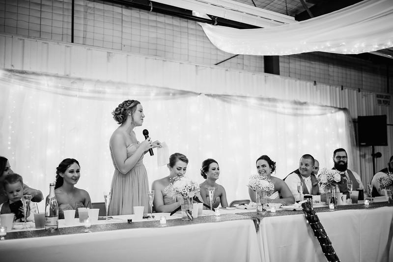 Wheeles Wedding  8.5.2017 02551.jpg